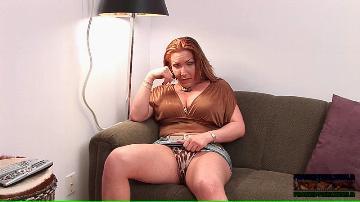 Cristina agulara sex