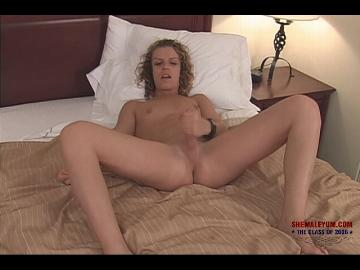Arabic pussy thick cock