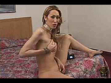 pity, that now big asian black tits boob well understand it. can