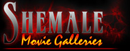 Best Shemale Galleries
